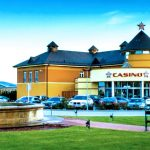 Celebrity Cash Kings Return to the King's Casino