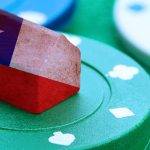 Chile to begin accepting technical bids for casinos