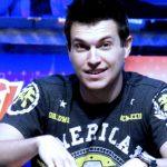 Doug Polk Breaks Twitch LiveStream Record Winning $162k in PokerStars Kilimanjaro Event