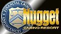 "Fed watchdog fines Sparks Nugget casino $1m for ""wilful disregard"" of AML laws"