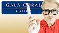 Gala Coral penalized nearly £880k over anti-money laundering and KYC lapses