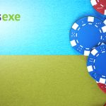 Gambling in Ukraine. What's going on and why?