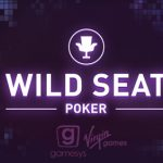 Gamesys Real Money Online Poker Offering on Virgin Games