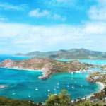 Golden Euro Casino Moves License to Antigua