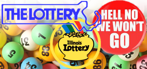 illinois-massachusetts-online-lottery