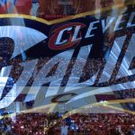 Is Cleveland The Best Bet To Win The Eastern Conference?