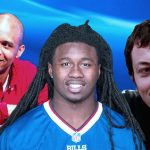3-Barrels: Ivey Judge 'Reserves Judgment'; Sammy Watkins Skips Training to Play Poker; Tom Dwan Needs Help