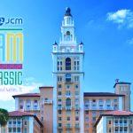 JCM Global Brings LatAm Golf Classic to Juegos Miami on June 3