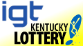 Kentucky Lottery launches online draw ticket sales and instant win games
