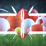 Kenya to host Sports Betting Summit & Exhibition