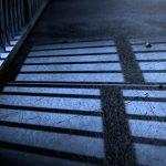 Las Vegas man promising 'guaranteed system' for gambling back behind bars