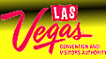 More Vegas visitors gambling and spending more on gambling in 2015