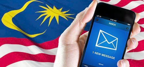 online casino malaysia legal