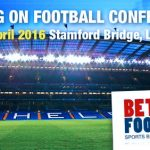 Meet the Kings of Content at #bofcon at the Bridge