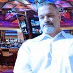 Mohegan Sun Pocono VP hit with 21-count indictment in casino free play scheme