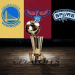 NBA Playoffs: The Battle for a Step towards Semifinals