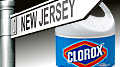New Jersey clarifies how dirty its online licensees can get in 'grey' markets