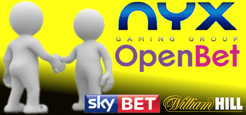Sky Bet Acquisition - image 6