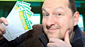 Paddy Power Betfair new ad director, dodges ASA censure over Liverpool ad