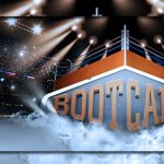 partypoker Launches New Bootcamp Series With $100,000 Guaranteed Each Week