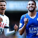 PFA Awards Odds: Unfashionable Clubs Dominate