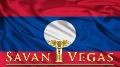 US court deals Laos a setback in pursuit of Savan Vegas' former operators