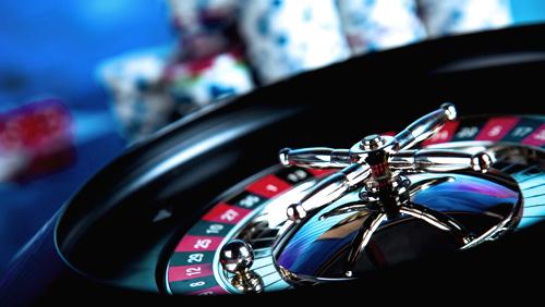 Slot machines tucson az