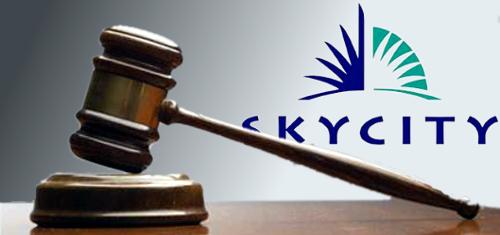 skycity-embezzler-charged