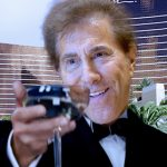 Billionaire Steve Wynn tosses verbal grenade at 'poor people' during Vegas expansion announcement