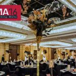 The BiG Foundation's Sports Dinner returns to Malta in November at SiGMA