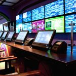 The Future of Betting Shops