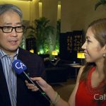 Tony Tong on Protecting Macau gambling through transparency