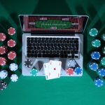 Unibet Poker Welcomes Pokerihuone; Becomes a Poker Network