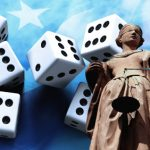 What can gambling customers and businesses do for gambling law reform?