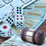 What should gambling reform look like?