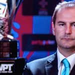 WPT Tournament Director Christian Scalzi on His Return to San Remo
