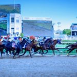 2016 Kentucky Derby Betting Preview