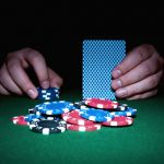 22 Pieces of Advice for World Series of Poker Virgins