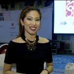 Asia Gaming Awards 2016 Highlights