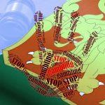 Bet365 takes Bulgarian regulator to court over gambling restriction order