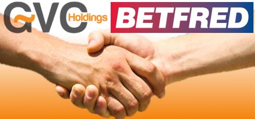 betfred-gvc-holdings-technology-platform