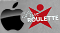 Betsafe claims industry first with launch of Live Roulette app for Apple TV