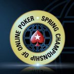 Betting Market Launched For Top Team Pokerstars Pro Of Scoop 2016