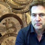 Dr. Craig Wright confirms identity as Bitcoin inventor Satoshi Nakamoto