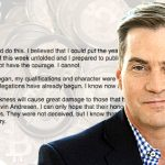 Dr. Craig Wright doesn't care if you believe he's Bitcoin inventor Satoshi Nakamoto