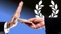 Caesars improves restructuring offer but junior creditors appear unimpressed