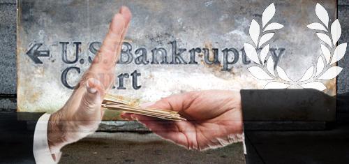 caesars-bankruptcy-offer