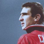 Eric Cantona The King of Controversy Upsets The French Football Federation Ahead of Euro 2016