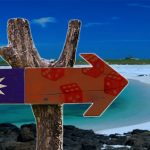 Casino referendum for Taiwan's Penghu Island pushed back to end of 2016