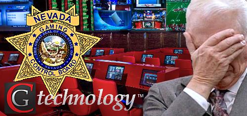 Nevada gambling lscerenses casino hammond resort